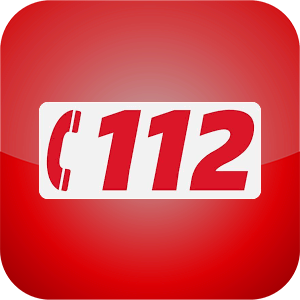 112 Spain