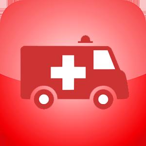 ambulance albir