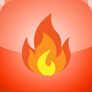 fire brigade albir
