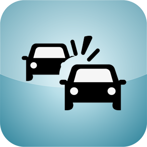 traffic incident albir